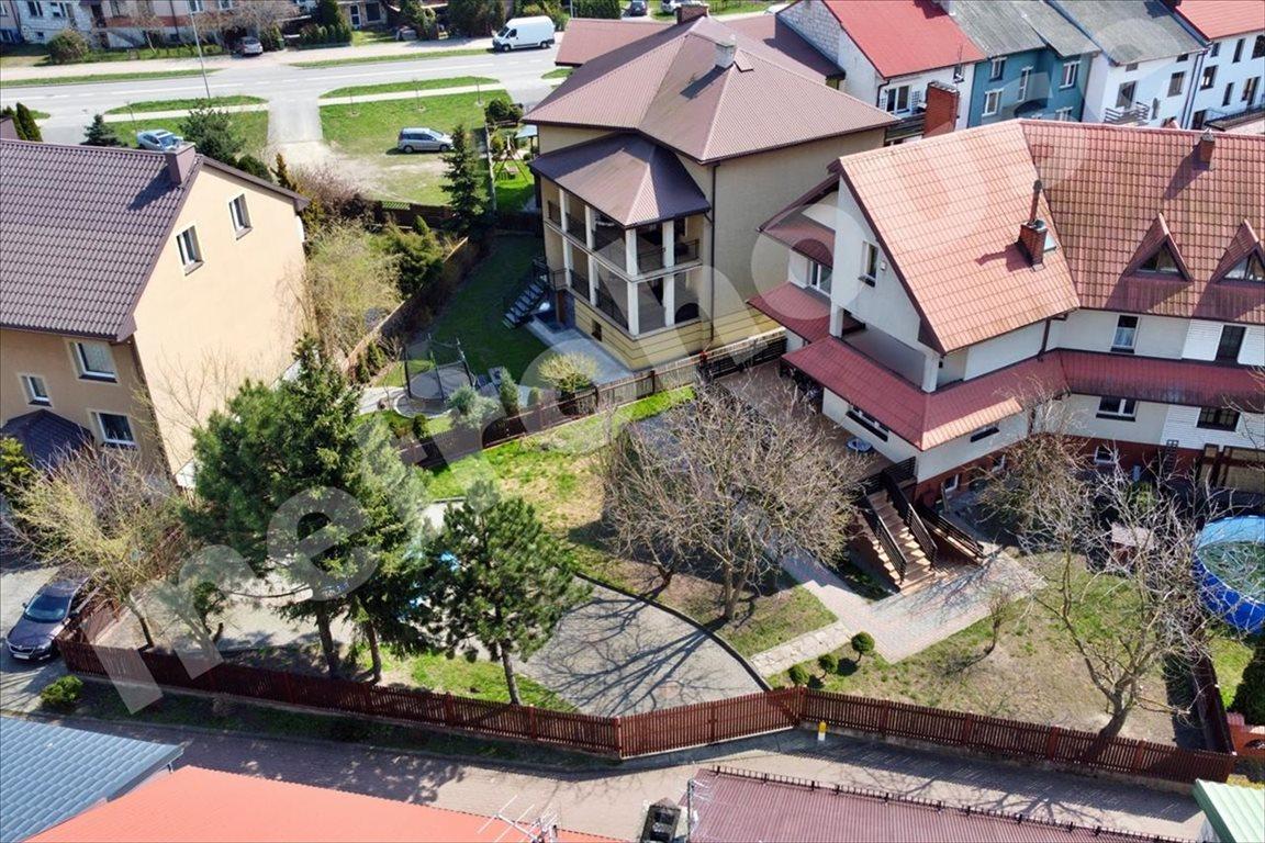 Dom na sprzedaż Łomża, Łomża  350m2 Foto 4