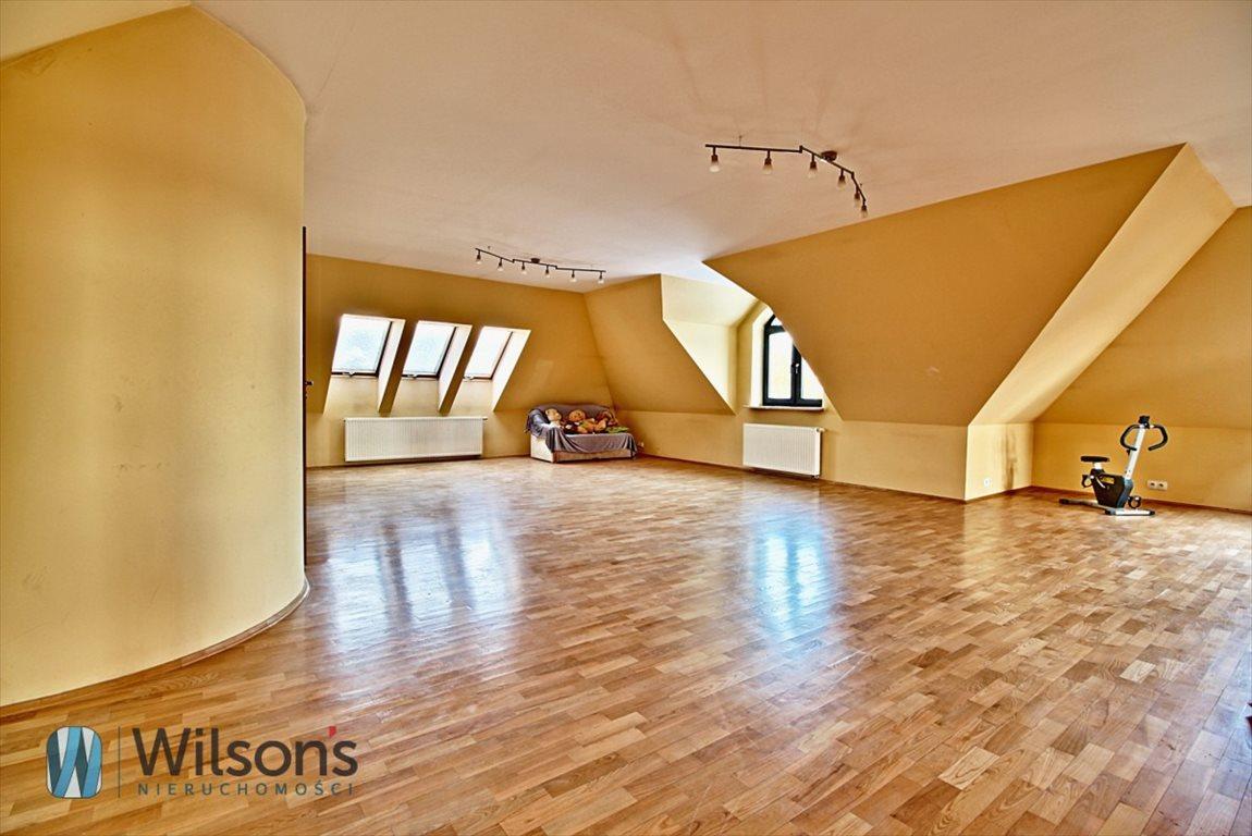 Dom na sprzedaż Klaudyn  289m2 Foto 12