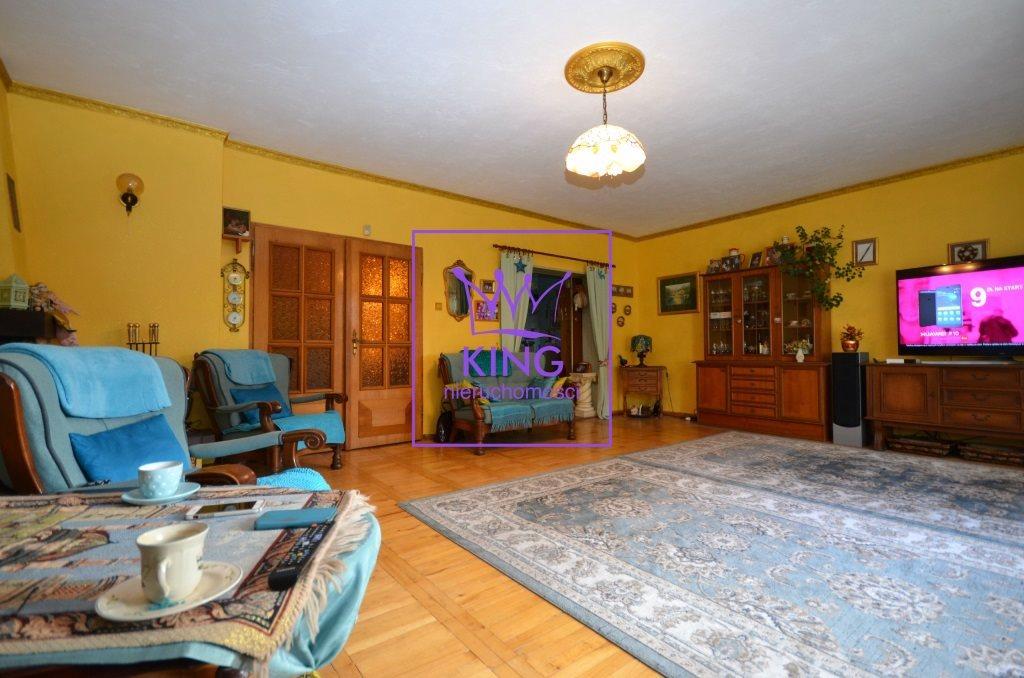 Dom na sprzedaż Szczecin, OS. ARKOŃSKIE  350m2 Foto 3