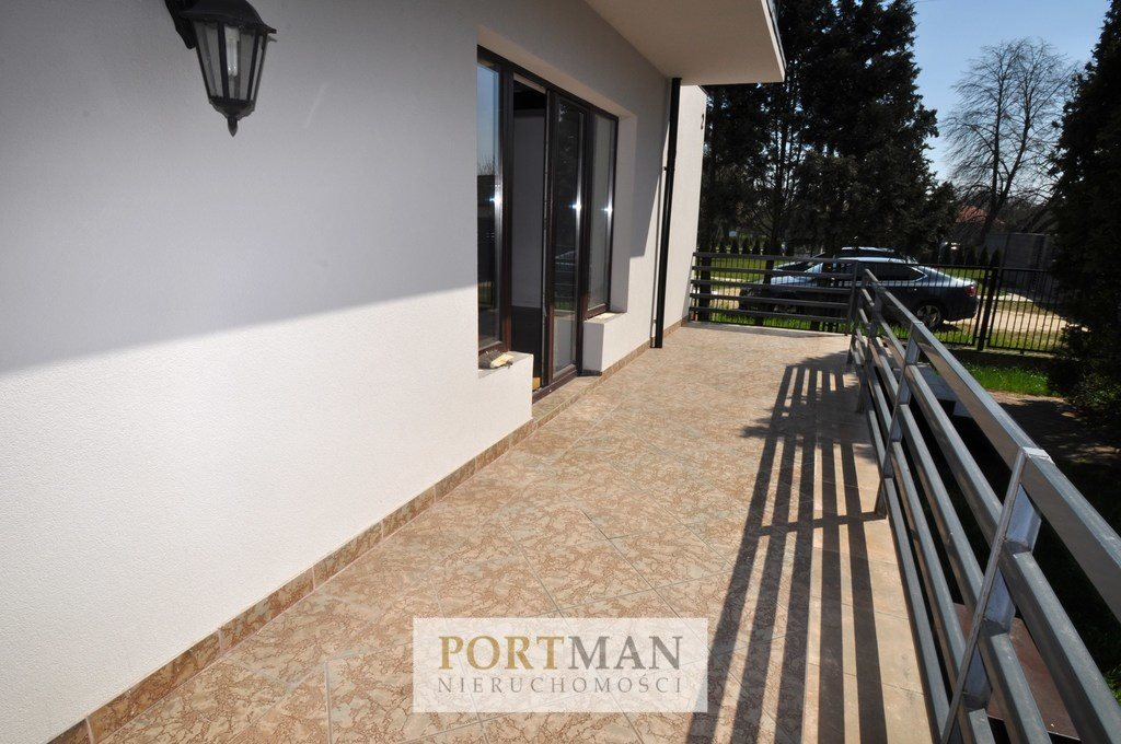 Dom na sprzedaż Karczew  300m2 Foto 6