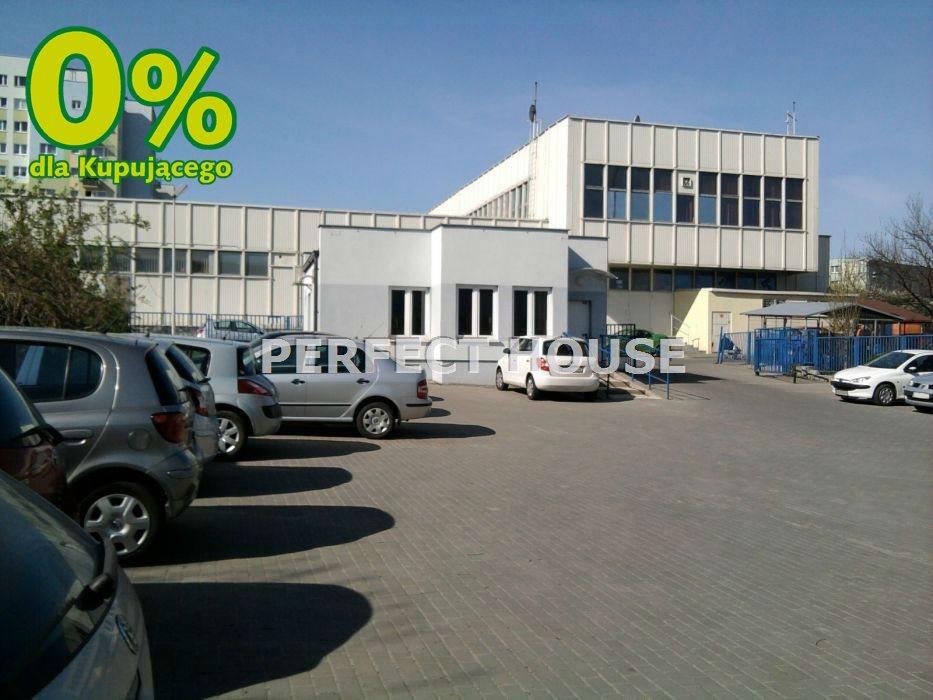 Lokal użytkowy na sprzedaż Kalisz, Asnyka  1763m2 Foto 2