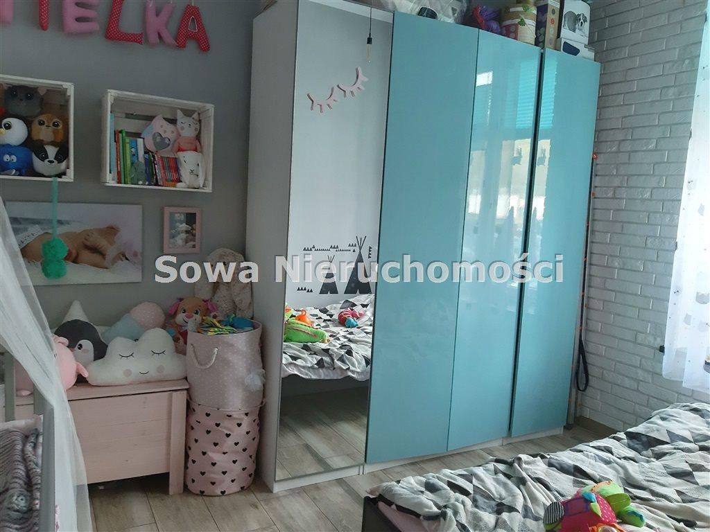 Mieszkanie dwupokojowe na sprzedaż Wałbrzych, Podgórze  50m2 Foto 6