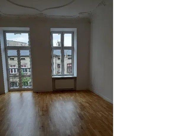 Mieszkanie czteropokojowe  na sprzedaż Łódź, Polesie  110m2 Foto 3