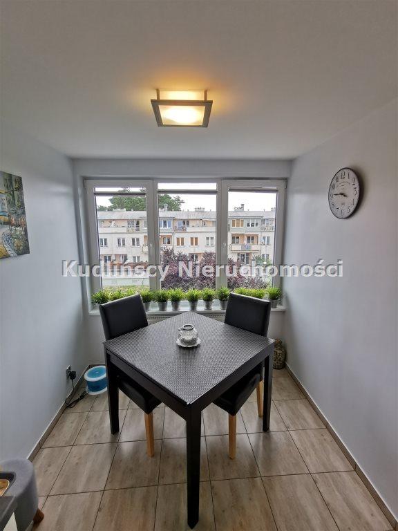 Mieszkanie trzypokojowe na sprzedaż Bezrzecze  75m2 Foto 4