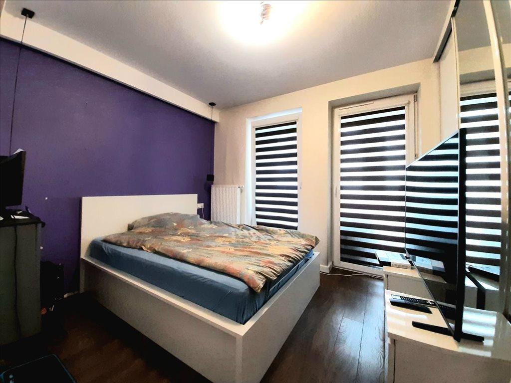 Mieszkanie dwupokojowe na sprzedaż Nowy Targ, Nowy Targ, Polana Szaflarska  46m2 Foto 11