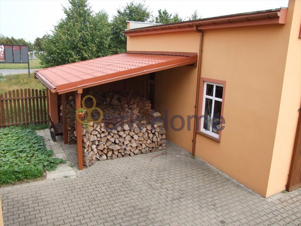Dom na sprzedaż Leszno, Podwale  232m2 Foto 6