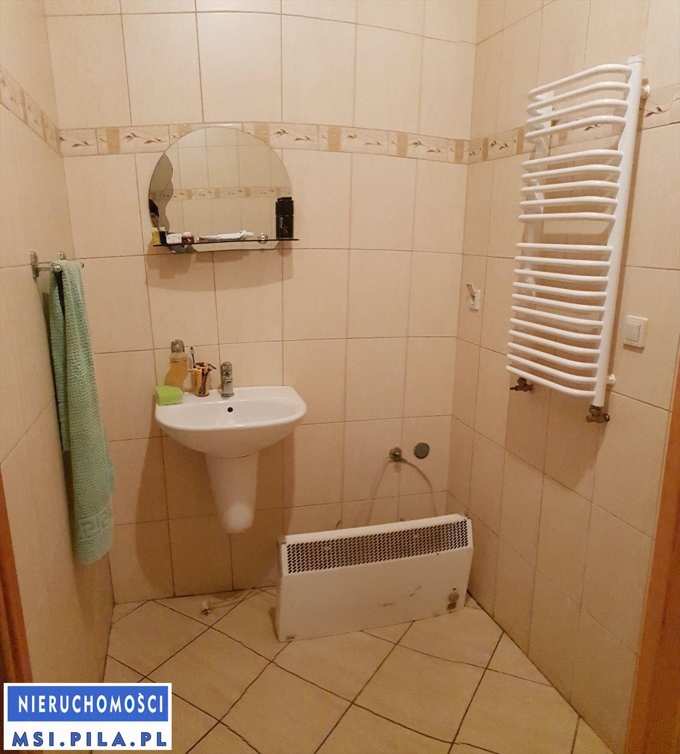 Dom na sprzedaż Czarnków  288m2 Foto 11
