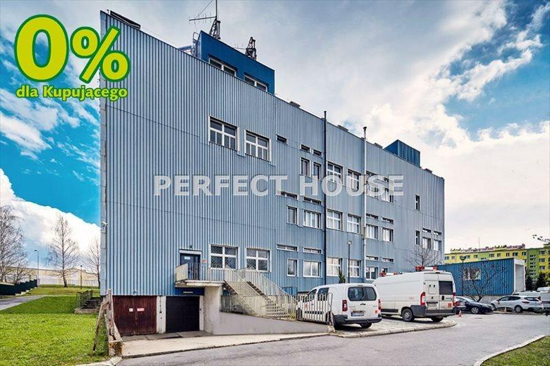 Lokal użytkowy na sprzedaż Wałbrzych, Długa  5273m2 Foto 4