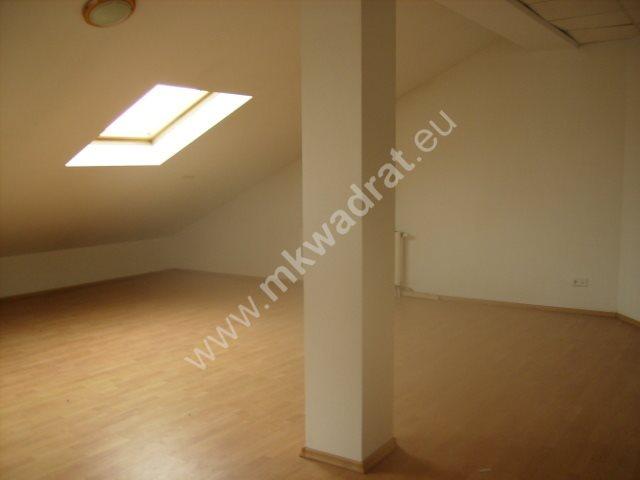 Lokal użytkowy na sprzedaż Pruszków  3585m2 Foto 7