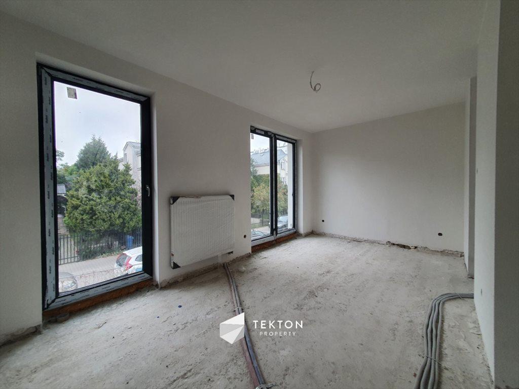 Dom na sprzedaż Warszawa, Ursynów Grabów, Kądziołeczki  217m2 Foto 3