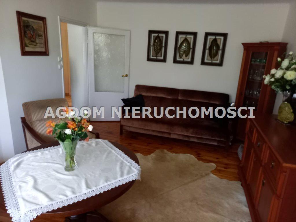 Dom na sprzedaż Włocławek, Michelin  150m2 Foto 8
