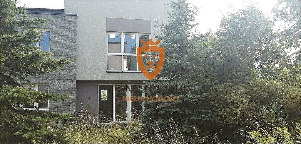 Dom na sprzedaż Radzymin, Włodzimierza Tetmajera  135m2 Foto 1