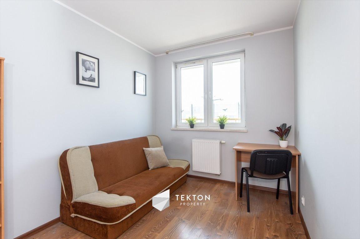 Mieszkanie czteropokojowe  na sprzedaż Poznań, Piątkowo, Stefana Batorego  61m2 Foto 8