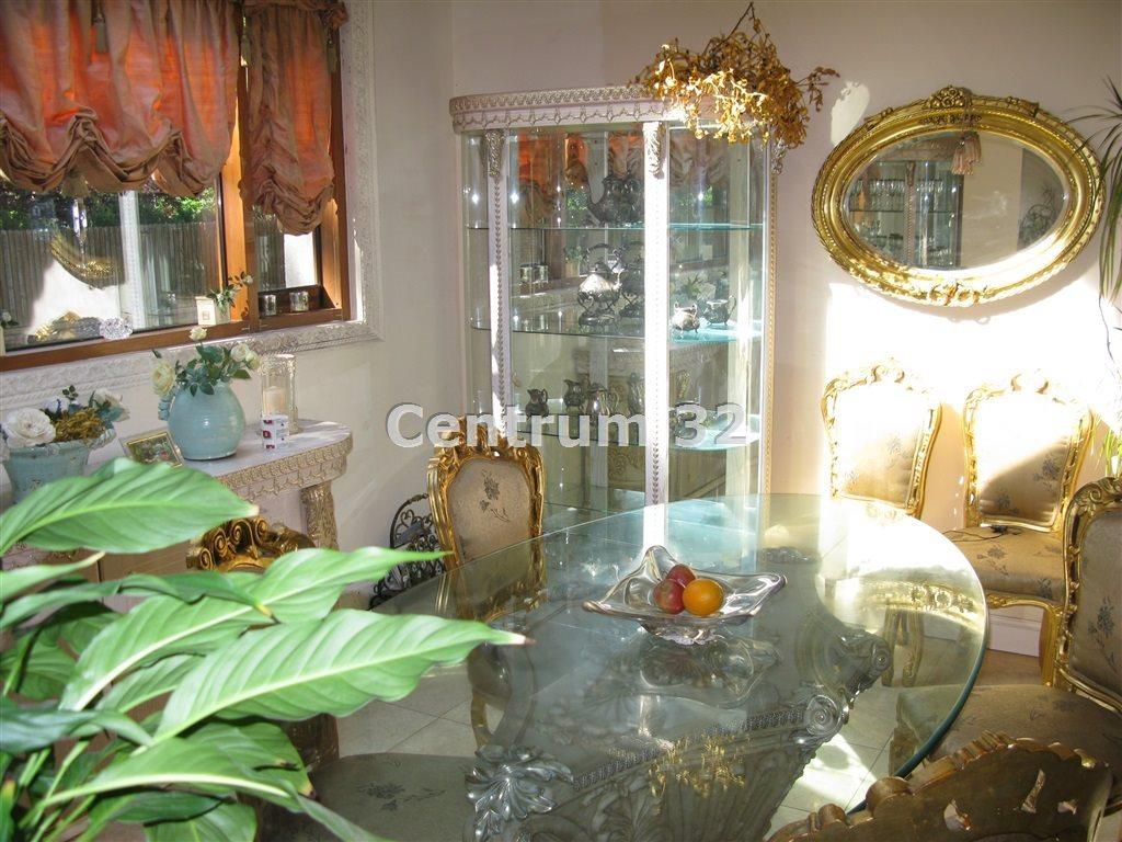Dom na sprzedaż Józefów, Michalin  280m2 Foto 4
