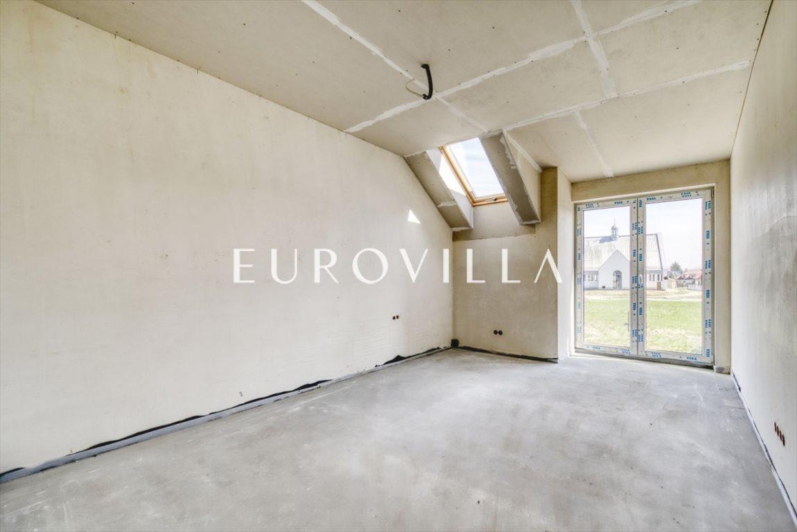Dom na sprzedaż Warszawa, Wilanów Zawady, Bruzdowa  215m2 Foto 9