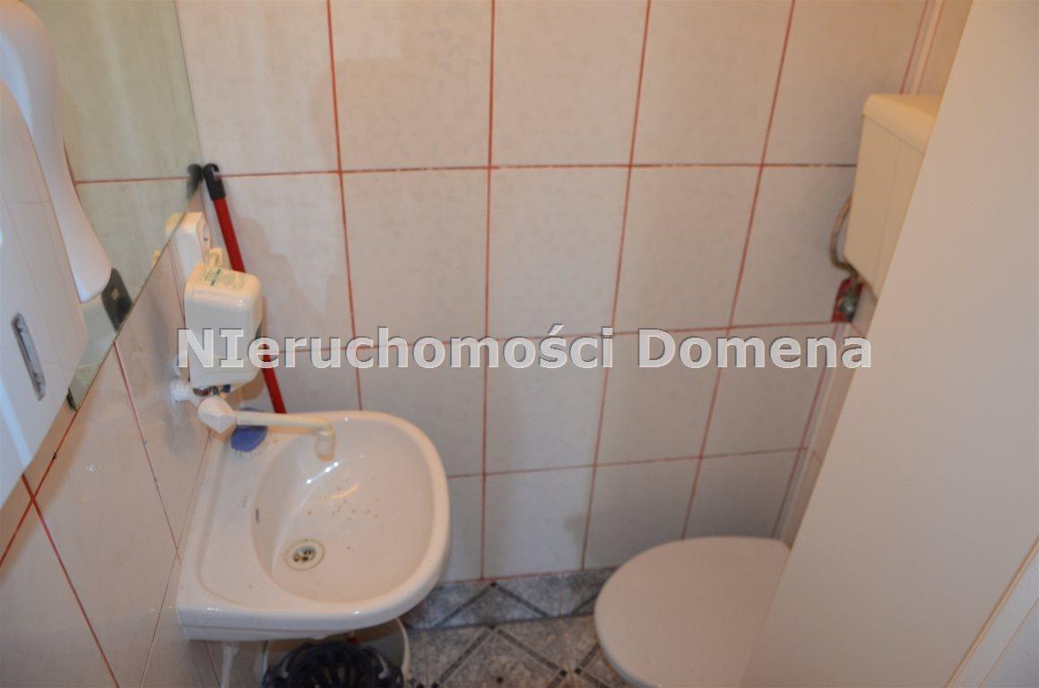Lokal użytkowy na sprzedaż Tomaszów Mazowiecki  45m2 Foto 5