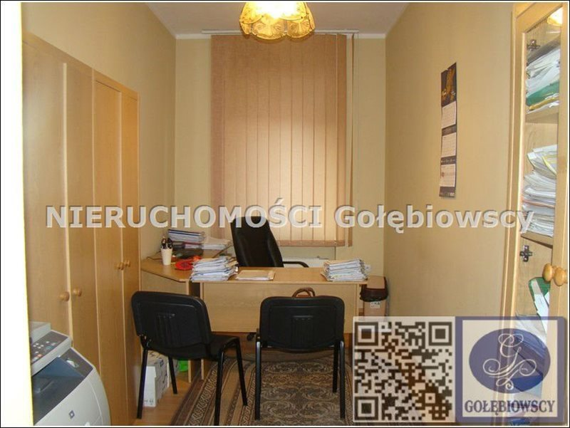 Lokal użytkowy na wynajem Zgorzelec, Centrum  56m2 Foto 1