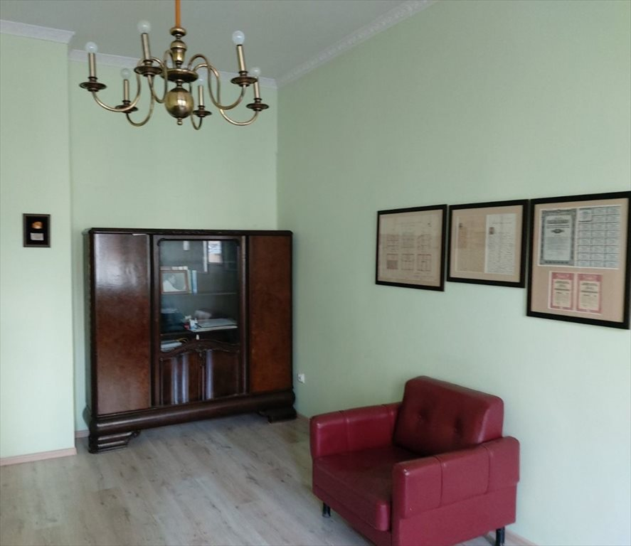 Mieszkanie czteropokojowe  na sprzedaż Jelenia Góra  100m2 Foto 2