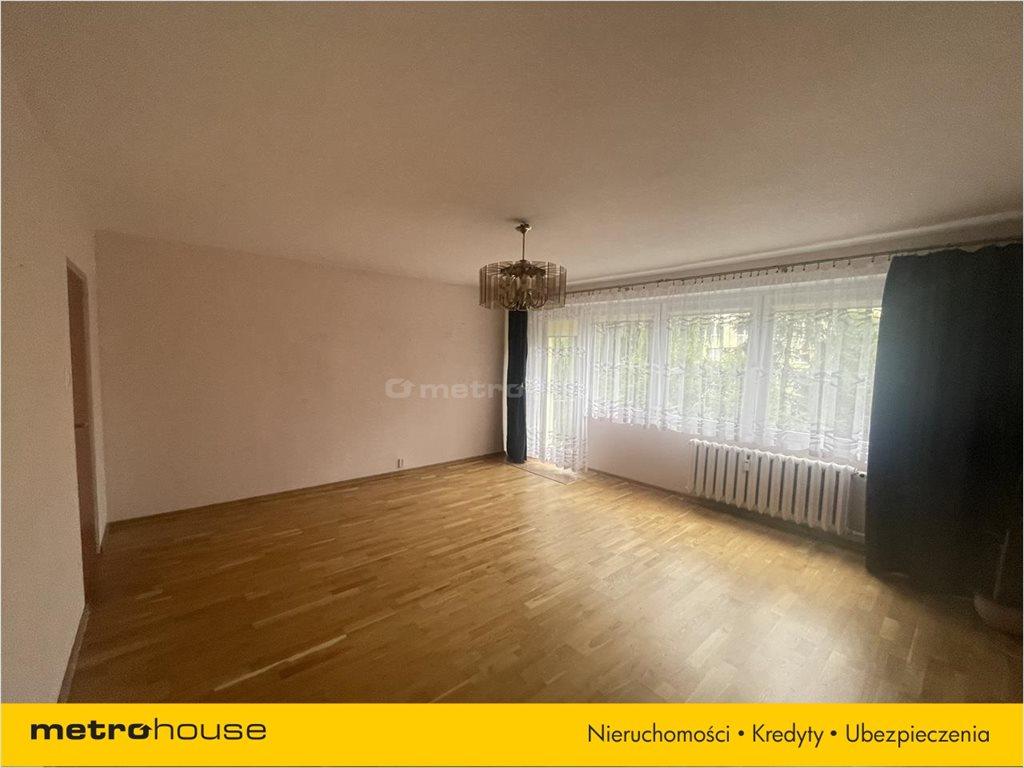 Mieszkanie trzypokojowe na sprzedaż Zgierz, Zgierz, Kamienna  61m2 Foto 2