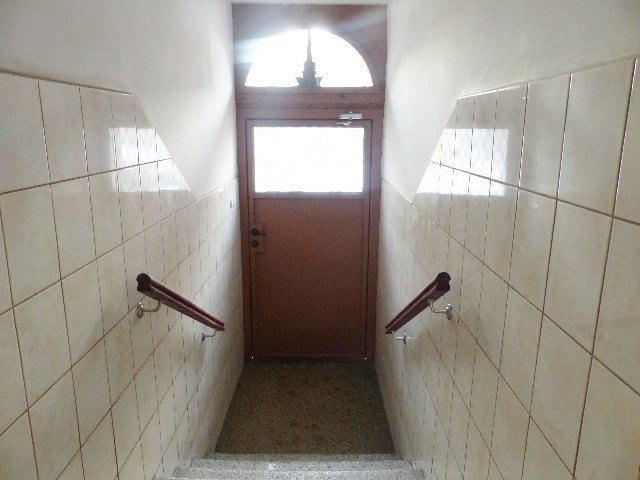 Mieszkanie dwupokojowe na sprzedaż Elbląg, Centrum, Centrum, Cicha  49m2 Foto 9