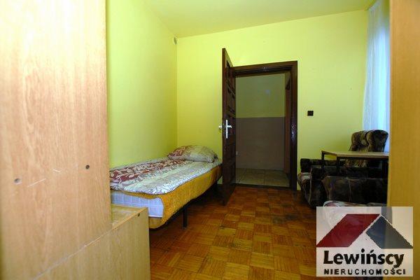 Dom na wynajem Piastów, Żeromskiego  Foto 2