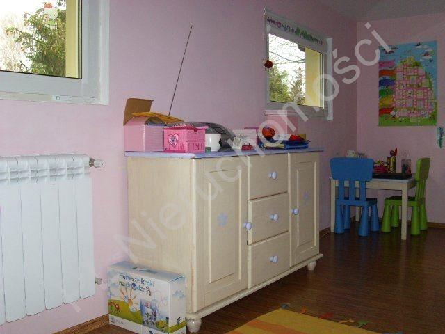 Dom na sprzedaż Podkowa Leśna  140m2 Foto 2