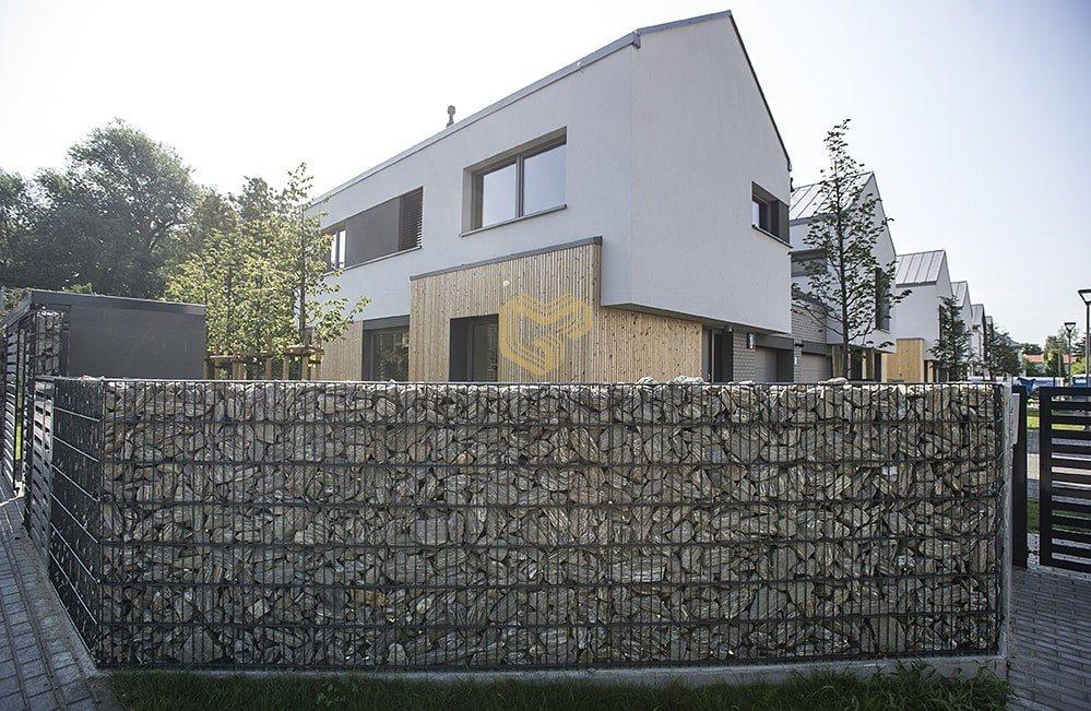Luksusowe mieszkanie czteropokojowe  na sprzedaż Warszawa, Ursynów, Gawota  182m2 Foto 4