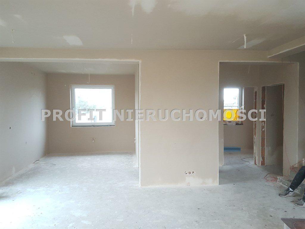 Dom na sprzedaż Kolonia Brużyca  130m2 Foto 10