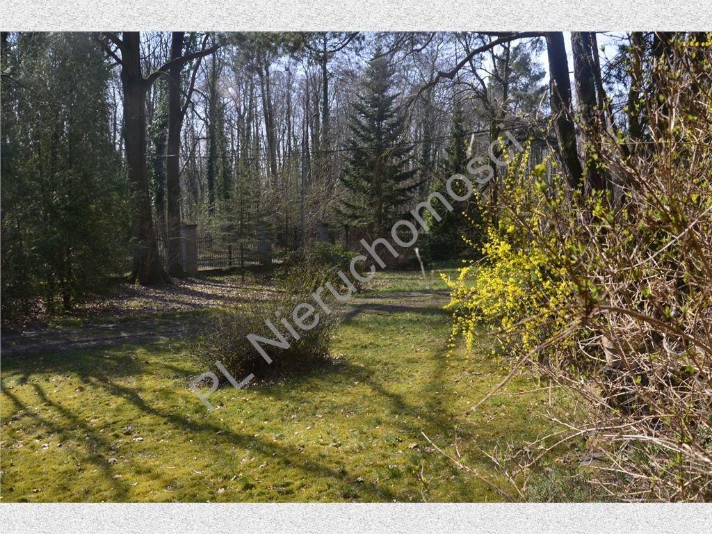 Dom na sprzedaż Podkowa Leśna  416m2 Foto 10