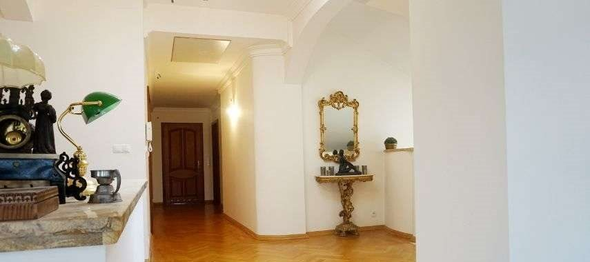 Dom na sprzedaż Borówiec  235m2 Foto 8