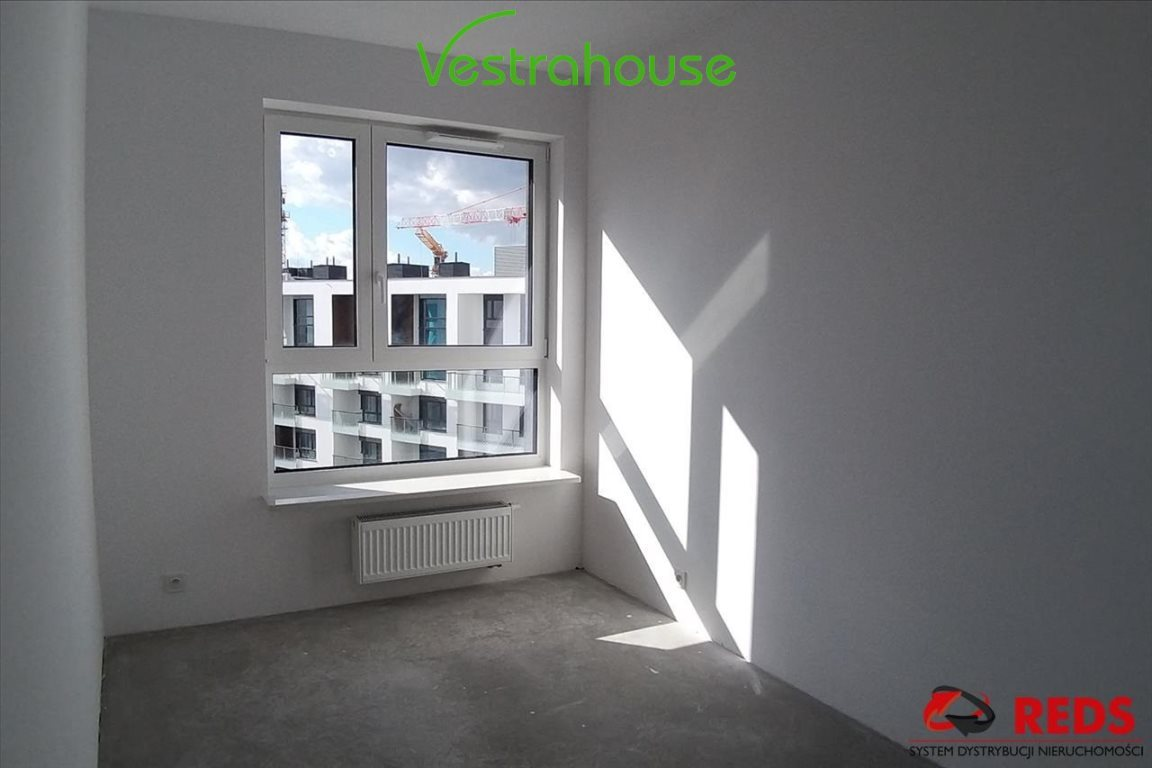 Mieszkanie czteropokojowe  na sprzedaż Warszawa, Żoliborz, Sady Żoliborskie, Zygmunta Hubnera  100m2 Foto 6