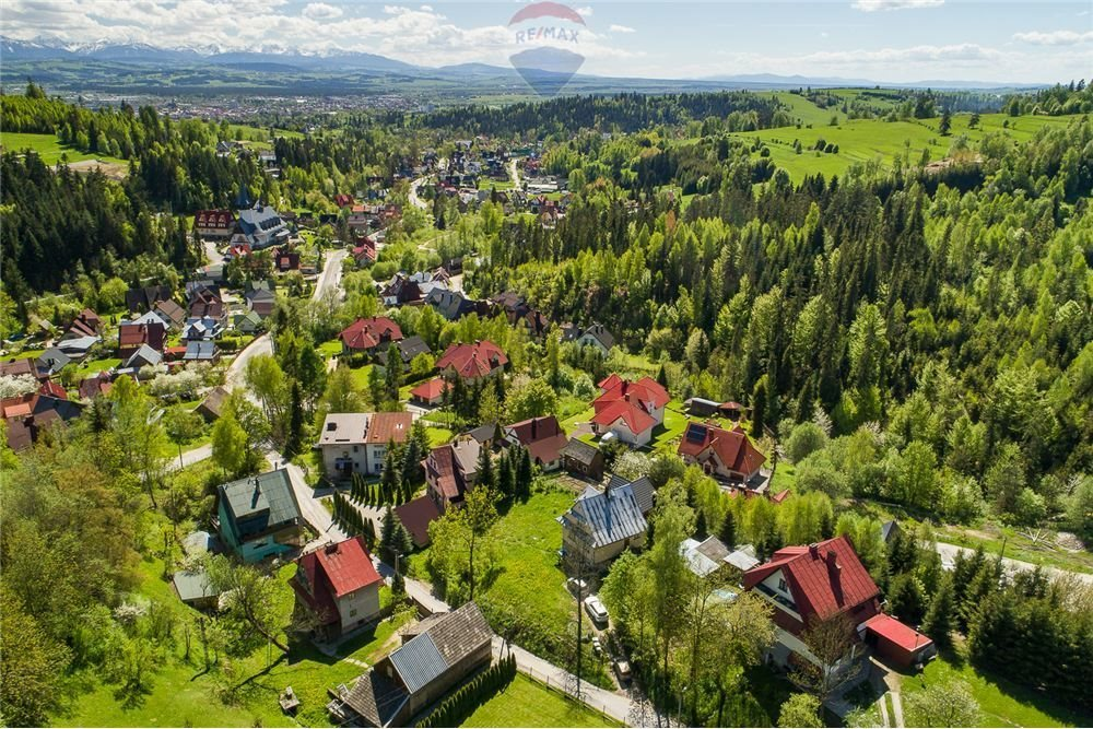 Dom na sprzedaż Nowy Targ  100m2 Foto 3