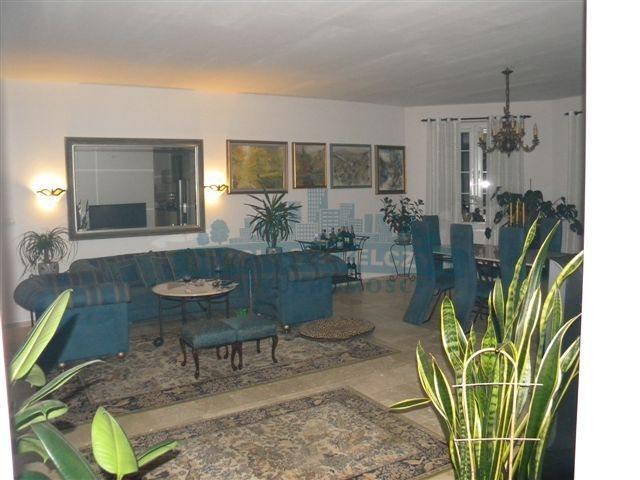 Dom na sprzedaż Łoś  195m2 Foto 6
