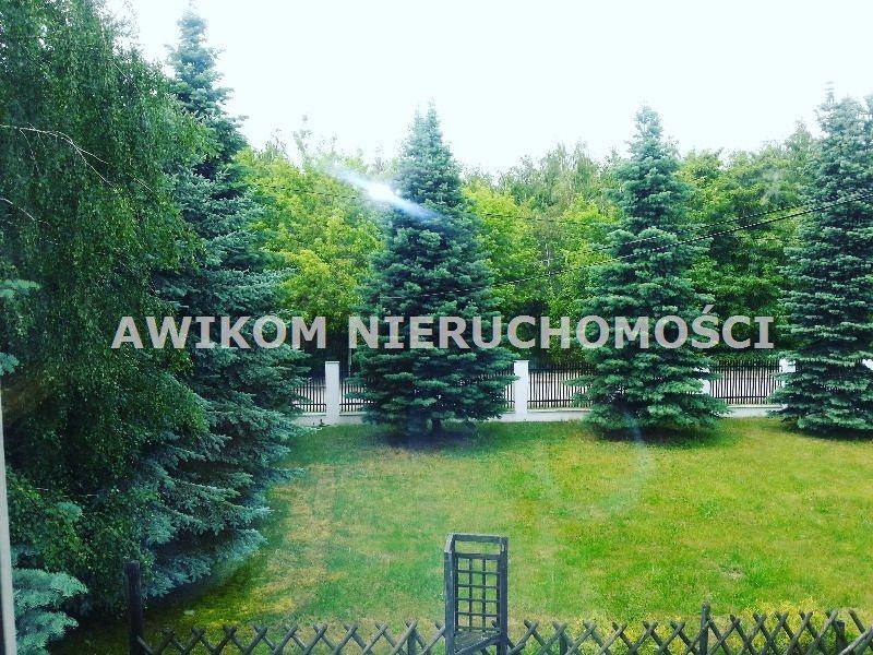 Lokal użytkowy na sprzedaż Nowe Grocholice  580m2 Foto 7