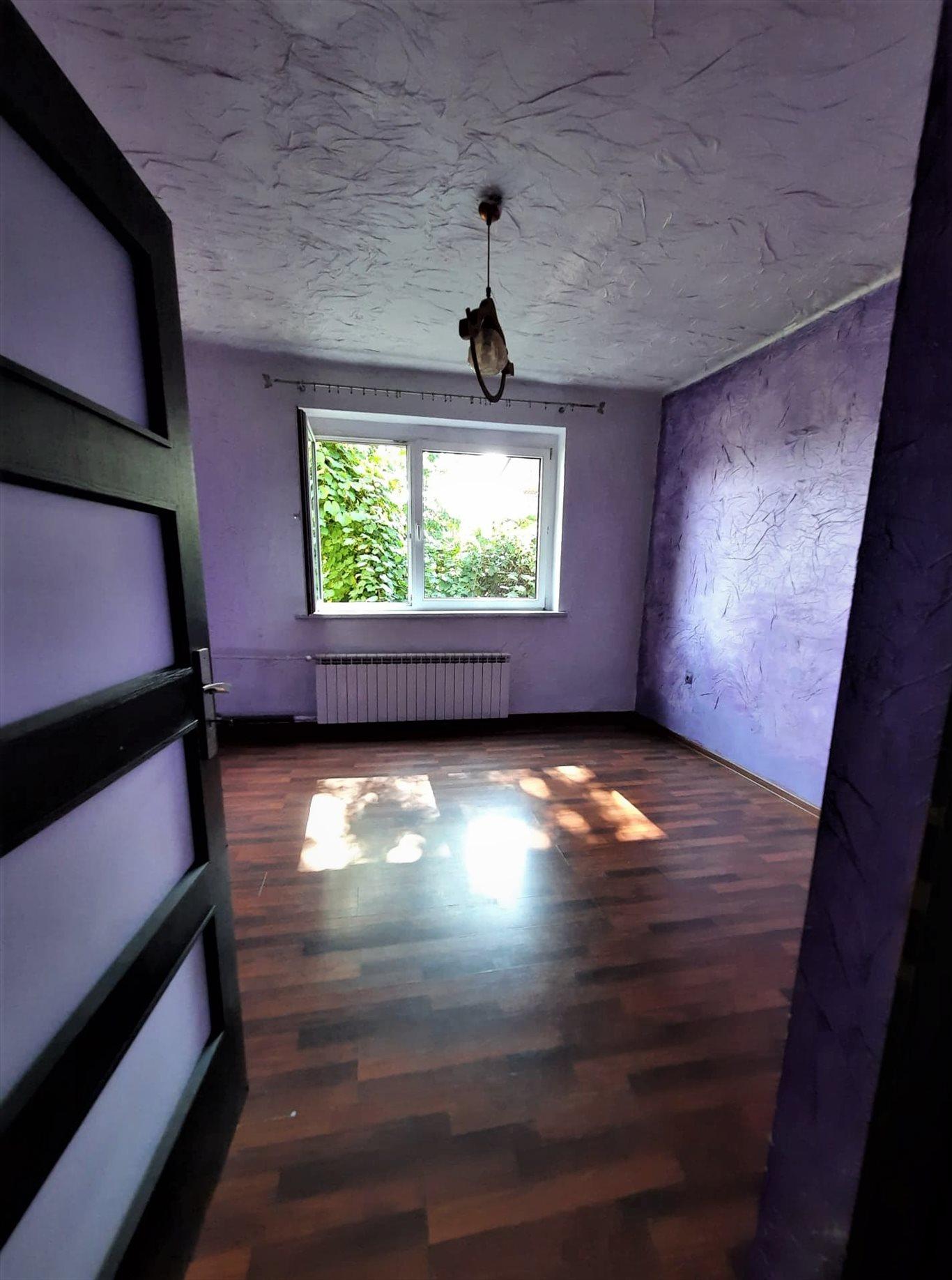 Dom na wynajem Chełm Śląski  180m2 Foto 8
