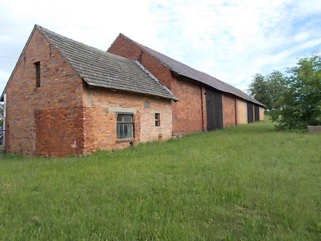 Dom na sprzedaż Biskupice  270m2 Foto 9