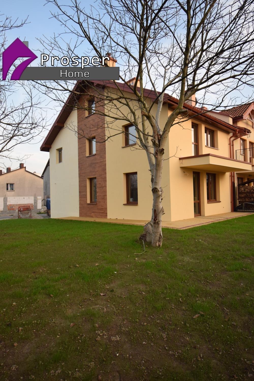 Mieszkanie trzypokojowe na sprzedaż Rzeszów, Krakowska  78m2 Foto 1