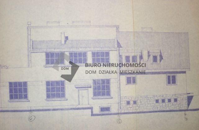 Dom na sprzedaż Warszawa, Ursus, Gołąbki  1050m2 Foto 3