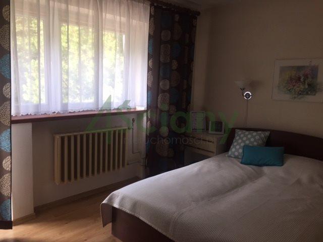 Dom na sprzedaż Warszawa, Wesoła  170m2 Foto 6