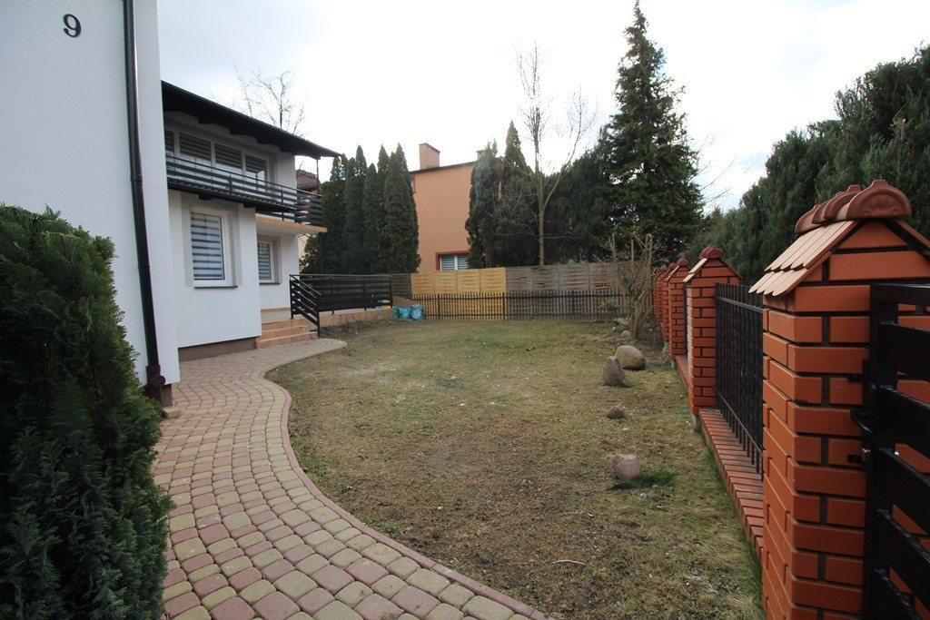 Dom na sprzedaż Rzeszów, Sasanki  279m2 Foto 2