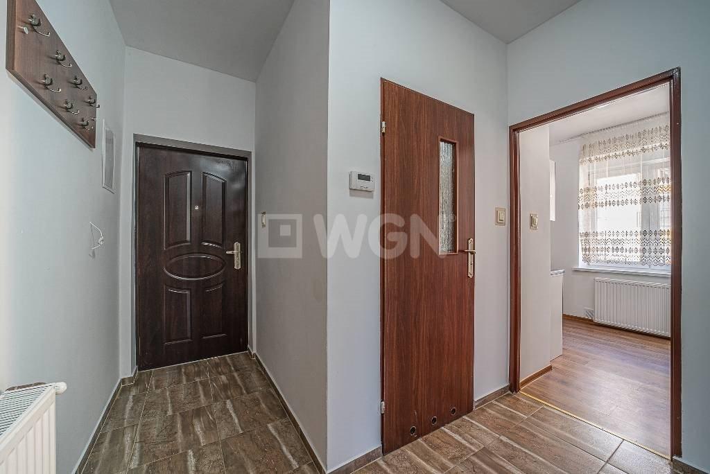 Dom na sprzedaż Szczytnica, Centrum  323m2 Foto 10