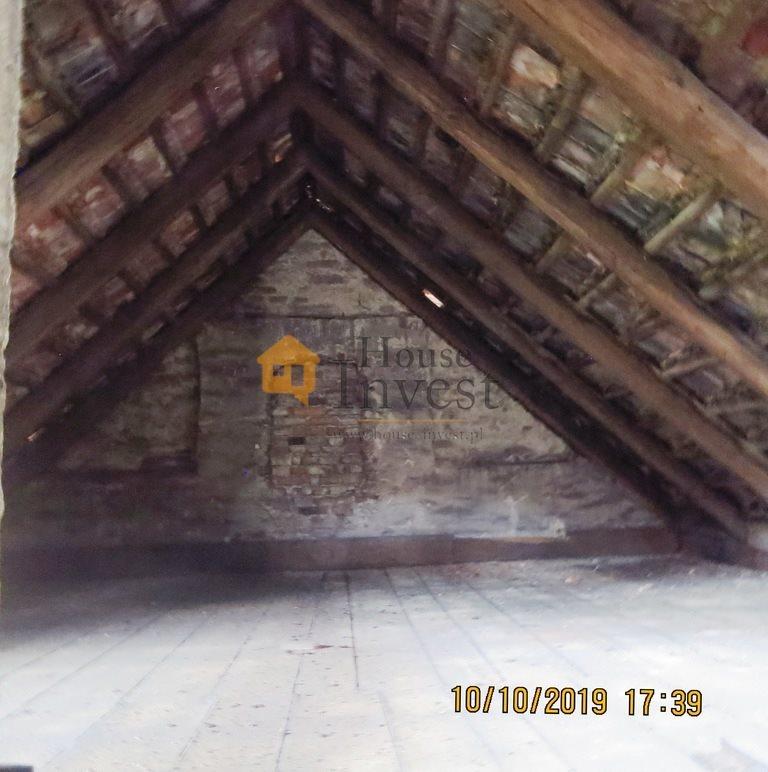 Lokal użytkowy na sprzedaż Legnica, Działkowa  360m2 Foto 13