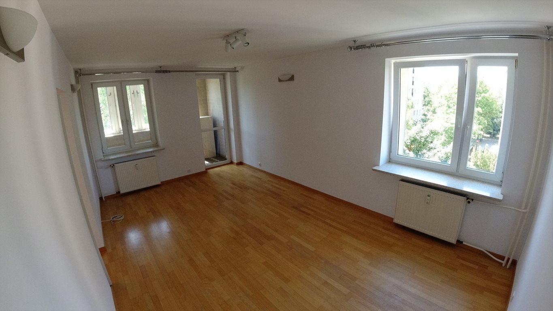 Mieszkanie trzypokojowe na sprzedaż Warszawa, Mokotów, Sadyba, Przy Bernardyńskiej Wodzie  75m2 Foto 6