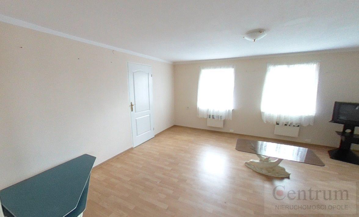 Mieszkanie trzypokojowe na sprzedaż Opole, Nowa Wieś Królewska  68m2 Foto 4