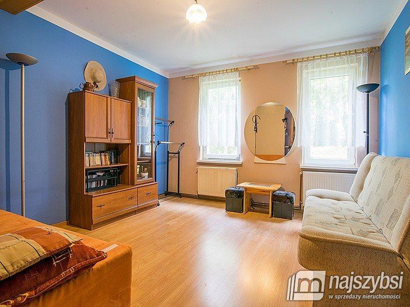 Dom na sprzedaż Połczyn-Zdrój, okolica  170m2 Foto 10