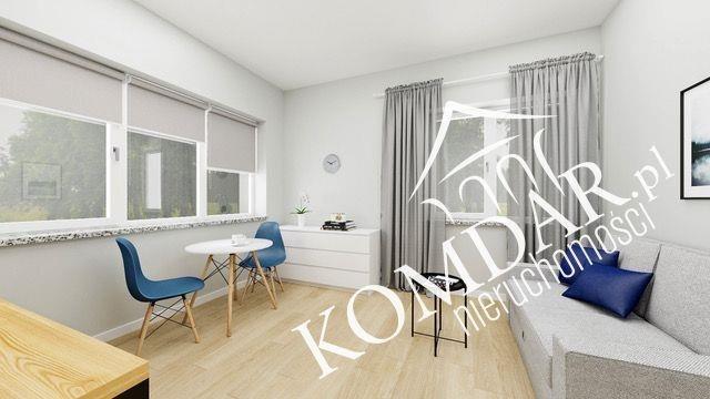 Dom na sprzedaż Warszawa, Praga-Południe, Grochów, Szaserów  470m2 Foto 4