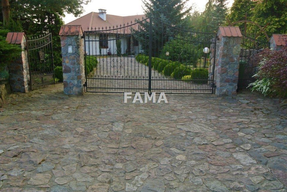 Dom na sprzedaż Cyprianka  168m2 Foto 6