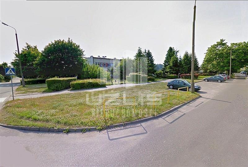 Lokal użytkowy na sprzedaż Władysławowo, Towarowa  966m2 Foto 13