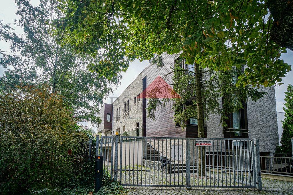 Dom na wynajem Wrocław, Kętrzyńska  101m2 Foto 1