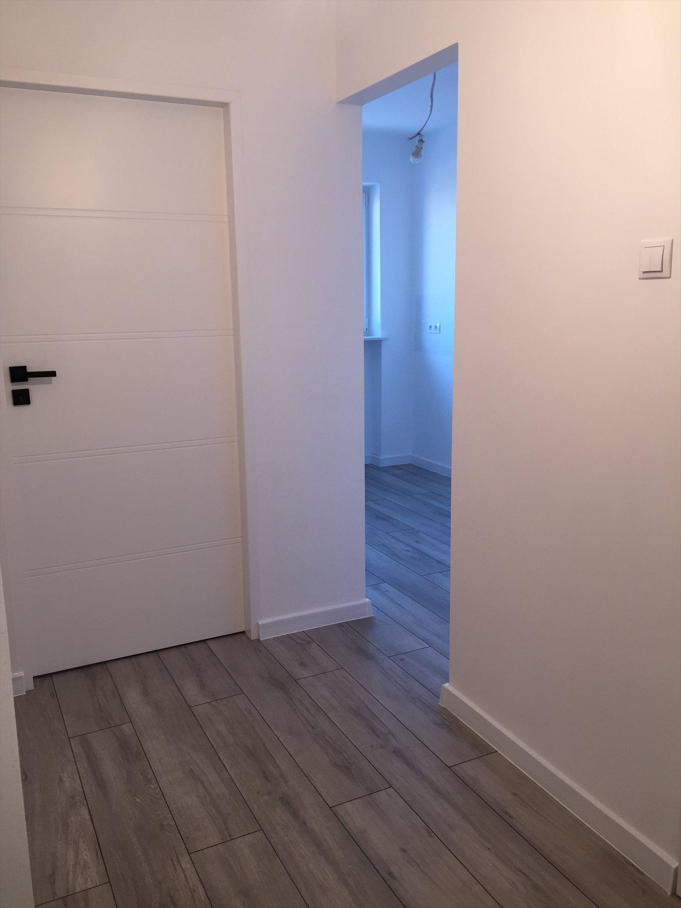 Mieszkanie trzypokojowe na sprzedaż Poznań, Grunwald, Górczyn, Kordeckiego 7  47m2 Foto 3